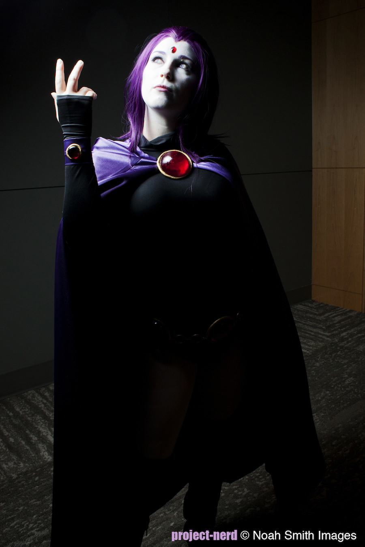 NSI-Knightmage-Kayce-Robin-Raven-3