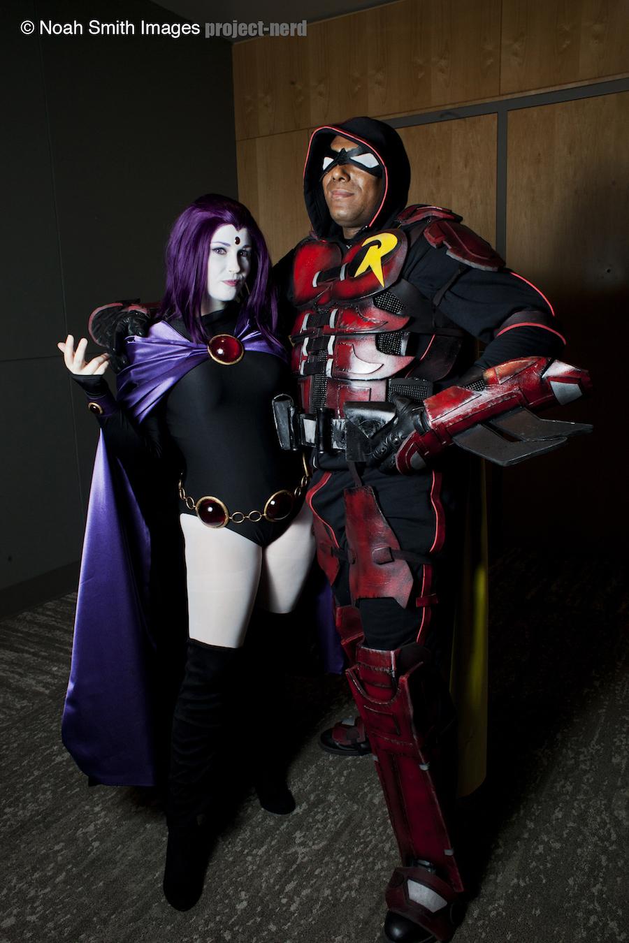 NSI-Knightmage-Kayce-Robin-Raven-5