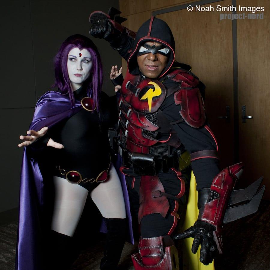 NSI-Knightmage-Kayce-Robin-Raven-6