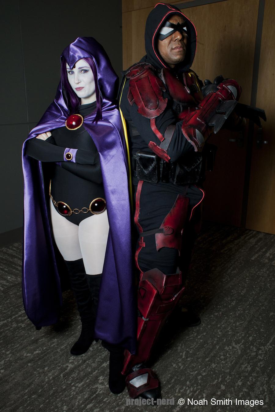 NSI-Knightmage-Kayce-Robin-Raven-7