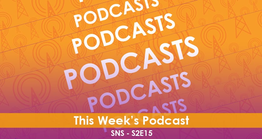 SNS_S2E29_ThisWeek