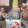 """""""Ghostbusters"""" Theatrical Review"""