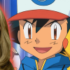 Pokemon Are Go! OCC Interview with Veronica Taylor