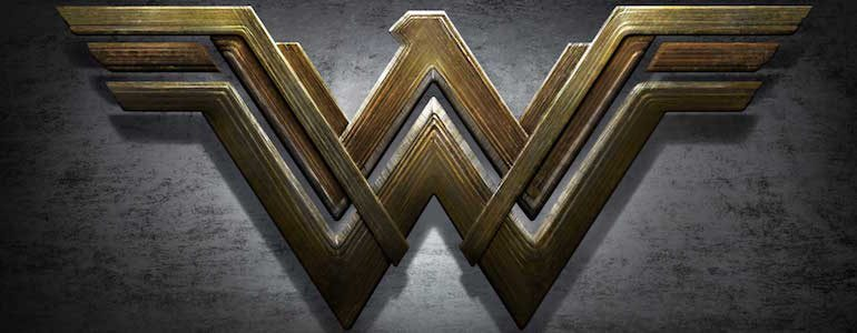 New 'Wonder Woman' Trailer Spells Hope For DC Cinematic Universe