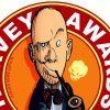 2016 Harvey Awards Nominees Announced!
