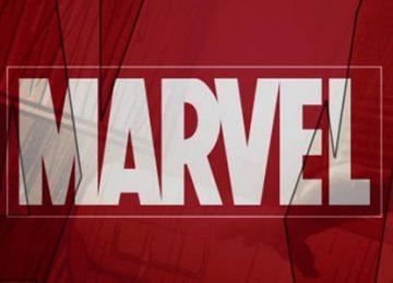 C2E2: Jonathan Hickman Returning to Marvel to Write.