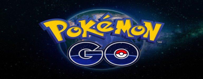 'Pokémon Go' Captures Our Hearts and Health