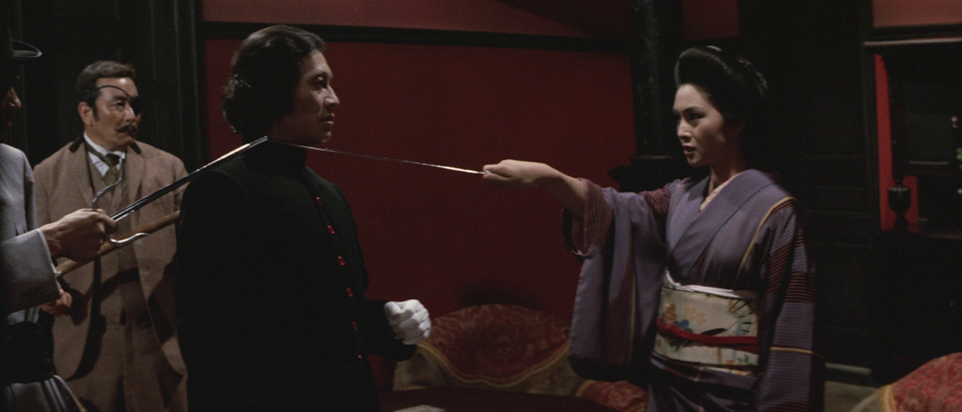 snowblood2-screencap37