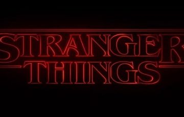 'Stranger Things: Season Three' Trailer