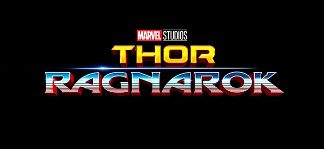thor-ragnarok-logo