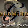 BK & Ryan Talk Goldminds Literacy Foundation
