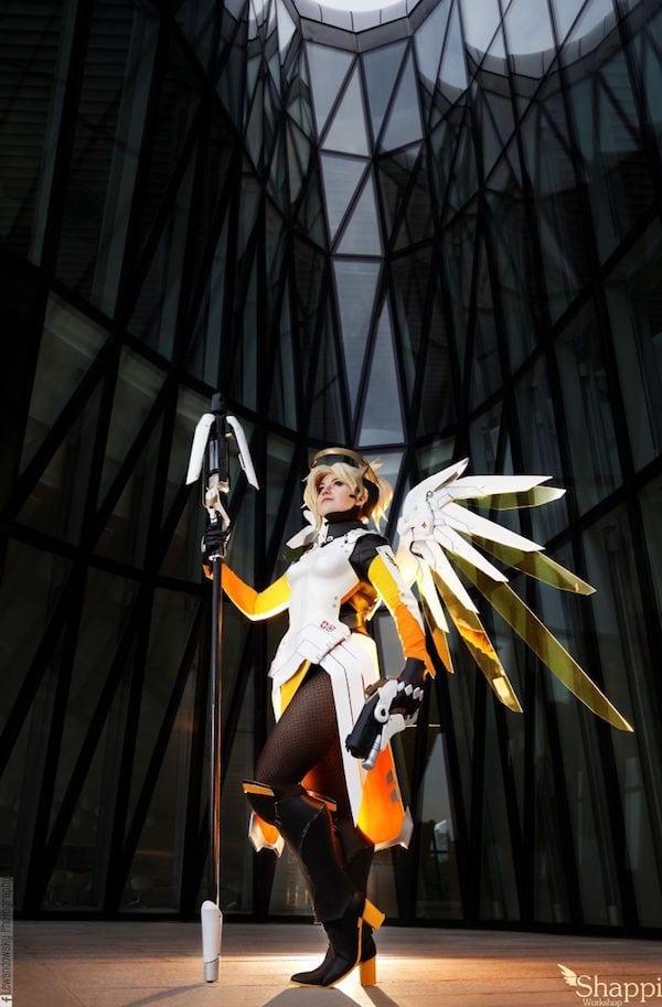 mercy-overwatch-1