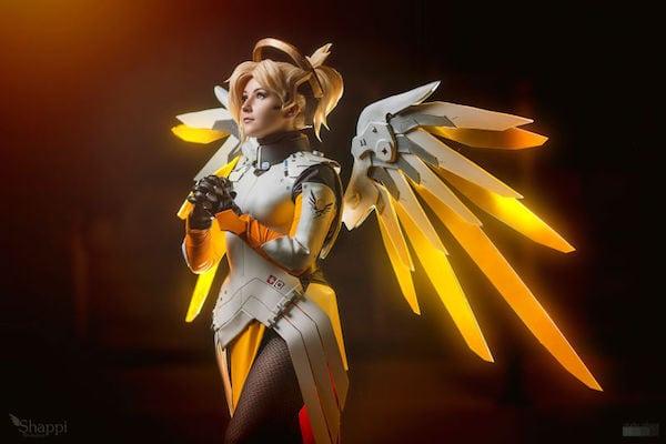 mercy-overwatch-2
