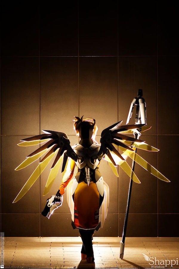 mercy-overwatch-3