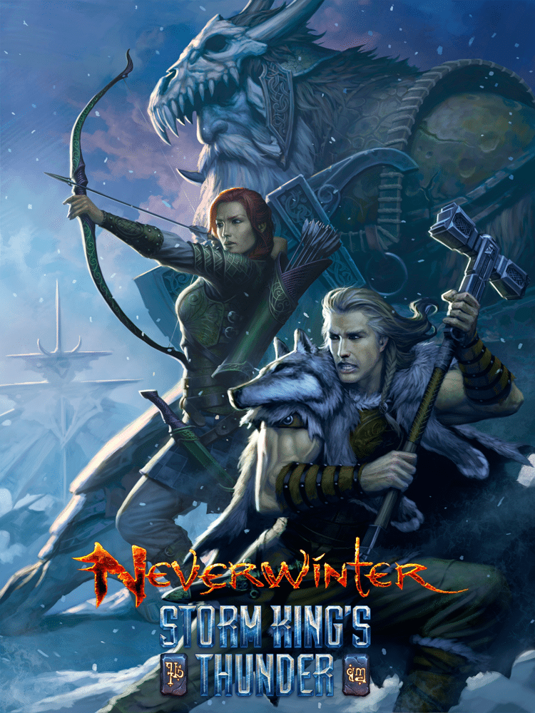 DnD_Cryptic_Neverwinter_StormKingsThunder