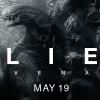 """""""Alien: Covenant"""" Movie Review"""