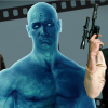 """June 20, 2017 - The Day Day-Lewis Retired, Lord and Miller Quit """"Han Solo,"""" and HBO Announced a """"Watchmen"""" Series"""