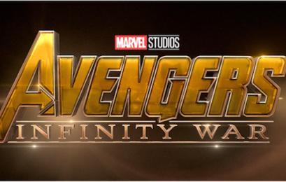 'Avengers: Infinity War' Teaser Character Easter Eggs