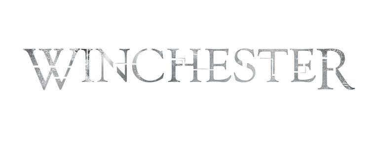 'Winchester' Coming to Digital 4/17 and Blu-ray & DVD 5/1