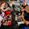Magic: The Gathering takes a step back to move forward
