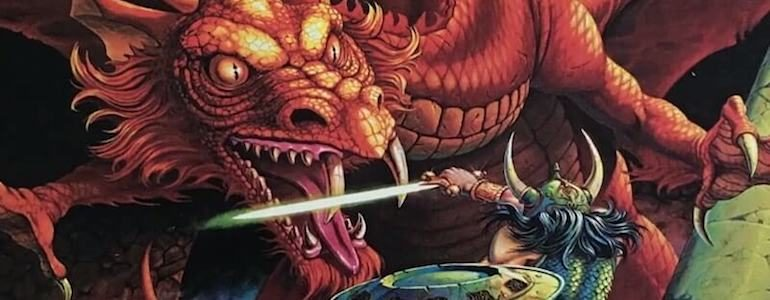 Honor & Devotions (New D&D 5th Edition Supplement) Review