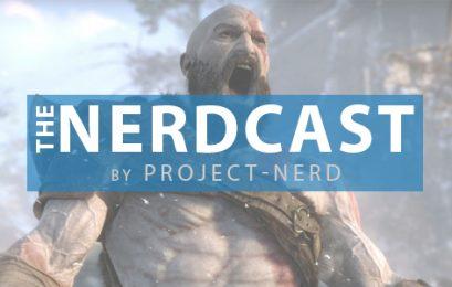 The Nerdcast 153: Movie Pass
