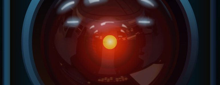 Stanley Kubrick's '2001: A Space Odyssey' To Be Released on 4K Ultra HD