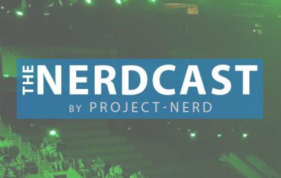 The Nerdcast 156: E3 Recap