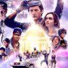 New Movie Tuesday Spotlight (July 24th):