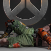 Out of This World Junkrat Cosplay