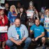 O Comic Con 2018: Cosplay Contest Gallery