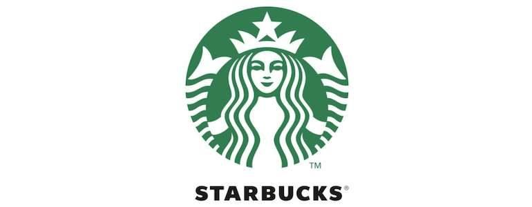 Starbucks to Stop Using Plastic Straws by 2020
