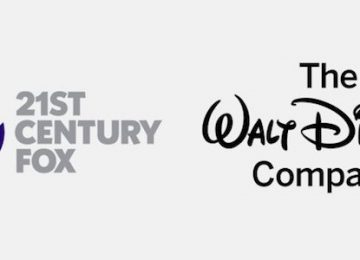Fox Shareholder Files Lawsuit to Stop Disney Acquisition
