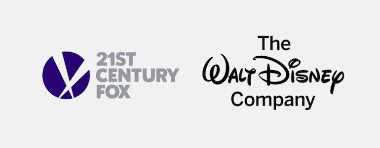 The Mouse & The Fox: Disney's Acquisition of Fox Now Official
