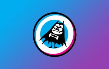 The Aquabats Launch Their Super Kickstarter