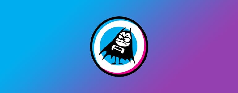 The Aquabats Launch Their Super Kickstarter