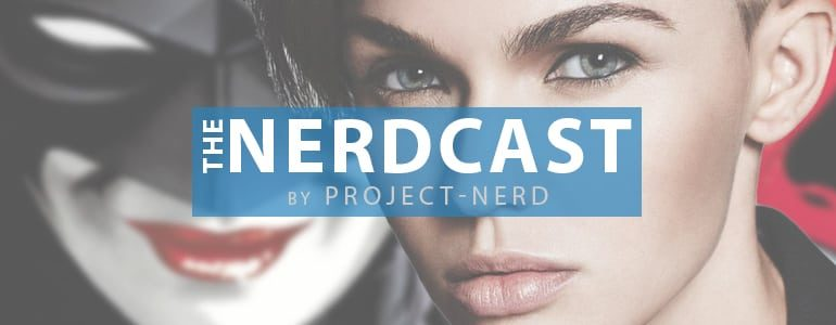 The Nerdcast 162: Ruby Movie Pass