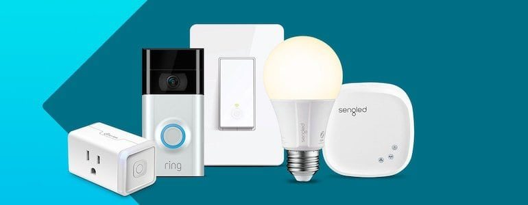 Deal: Smart Plug or Bulb for $10