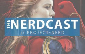 The Nerdcast 168: The Sony Conundrum