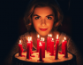 'Chilling Adventures of Sabrina' Trailer Surprises