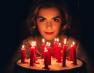 'Chilling Adventures of Sabrina' Trailer Surprises