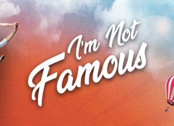 I'm Not Famous (E8): Frozen Dead Guy