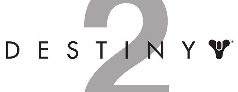 DESTINY 2 PC FREE THROUGH NOVEMBER 18!