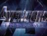 'Avengers: Endgame – Whatever It Takes' Official Trailer
