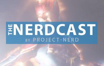 The Nerdcast 177: Bob's Tumblr Quest
