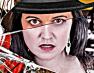 Crowdfunding Spotlight: 'Vengeur' Feature Film
