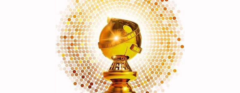2019 Golden Globe Winners (& Nominees)