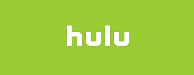Now Streaming: Hulu, March 2019