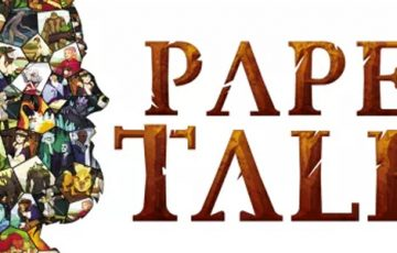 If You Like 7 Wonders You Might Also Like Paper Tales