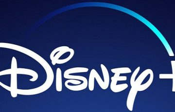 Disney Announces Release Date Of Disney+.  Netflix Shares Fall As A Result.